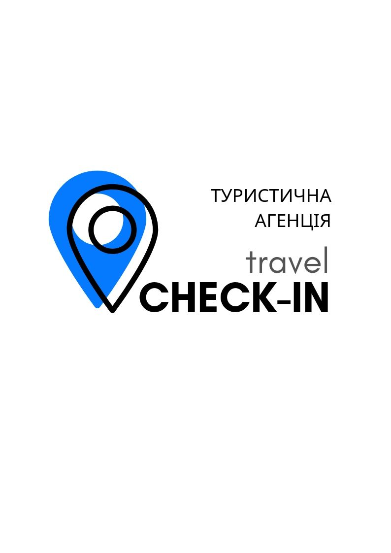Travel Check-in