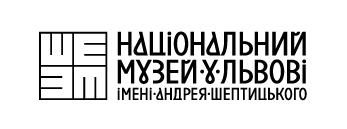 Національний музей у Львові імені Андрея Шептицького